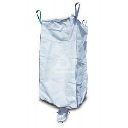 Big Bag 81x101x203