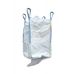 Big Bag 87x87x140